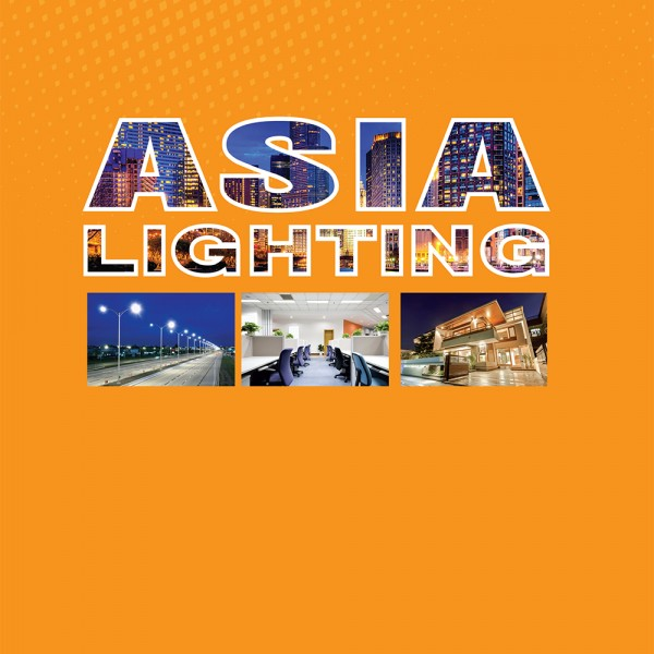 CATALOG - ĐÈN LED ASIA-28