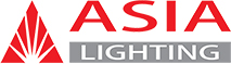 Đèn LED ASIA chính hãng