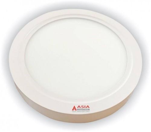 Đèn ốp nổi LED ASIA