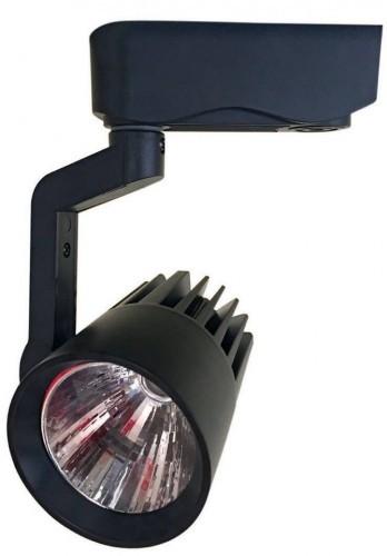 Đèn LED rọi ray ASIA