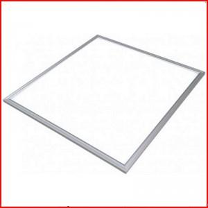 Âm trần Panel siêu mỏng vuông