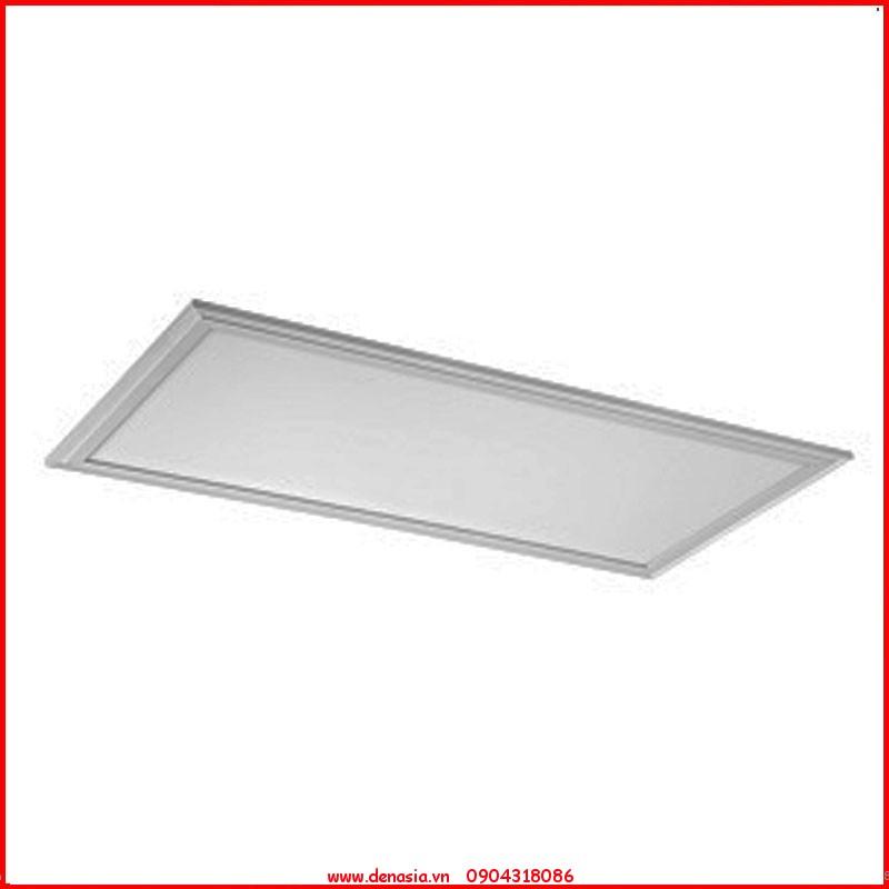 Âm trần Panel siêu mỏng