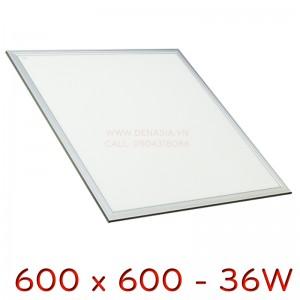 LED Panel Tấm 600 x 600 - 36W ASIA