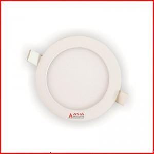 Đèn LED panel tròn siêu mỏng