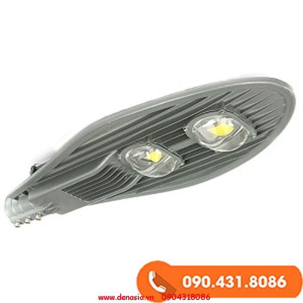 Đèn đường LED 100W ASIA