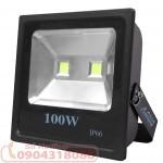 Đèn pha LED cao cấp ASIA 100W