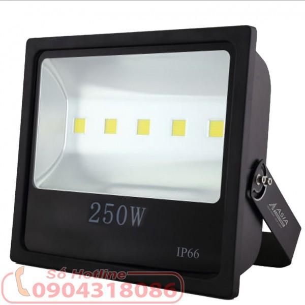 Đèn pha LED 250W cao cấp chip EPISTAR bh 2 năm