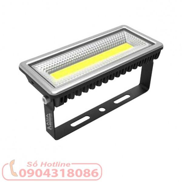 Đèn pha LED Epistar 42W